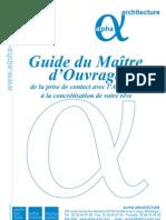 Guide_MO