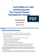 leanmanufacturing-