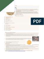 How to prepare Chicken Pepper Soup.pdf