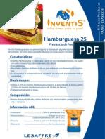 23 Ficha Inventis Prod-Hamburgesa-25