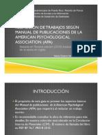 redaccion_trabajos_manual_publicaciones_apa