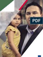 Axa Idcard 2012 Va