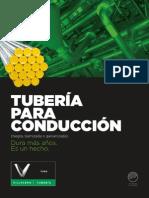 tuberia_conduccion
