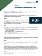 Bases Promocion Seguro Vida Dependencia Axa Tcm5-11196