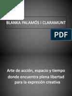 BLANKA PA...ppsx