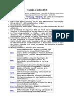 practico nº 8
