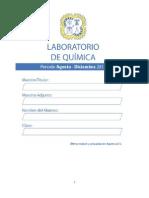 Manual de Quimica agos-dic 2013.pdf