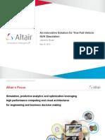 Altair NVH.pdf