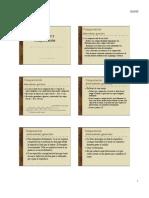 cap7 - Cortes, terraplenes y compactación.pdf