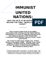 COMMUNIST UNITED NATIONS (Word 97-2003) (1).doc
