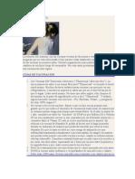 Guias de Vacunacion en Castellano