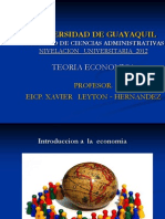 124409381 Economia Nuevo Xlh