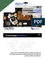 jamieres_CriminologiaBotnets