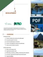 6c Cbd Good Practice Guide Tourism Powerpoint En