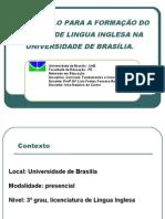 Apresenta��o Artigo.pdf