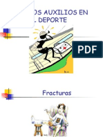 PRIMEROSAUXILIOSENELDEPORTE[1]