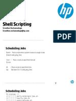 Day4 shell script