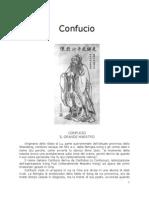 110108 Confucio Il Costante Mezzo