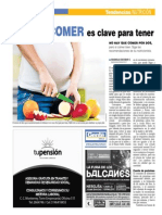 Gente Belen Agosto 30 de 2013 - Gente Belen - Tendencias - Pag 24