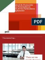 2012-02presentacion_LFPDPP