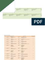 IKBI - ICMD 2009 (B14).pdf