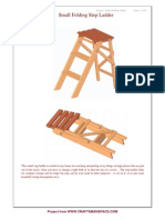 Ladder Blueprints