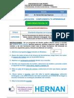COMPLEMENTA_TU_APRENDIZAJE_GUIA_01_ETIQUETAS.docx