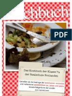 Kochbuch 7a