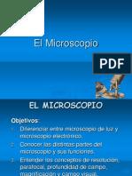 microscopio3-13