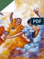 Spanish Dance No. 1 - La vida breve by de Falla for string quartet