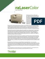 canon ip3000 printer service manual