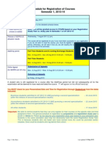 Schedule for Course Registration S1 AY 2013-14 - by Programmev1 (14 May).pdf