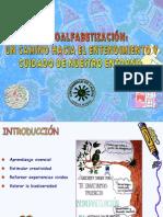 Bioalfabetización%20simposio%20Biología