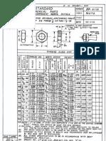 1P61130-NIL