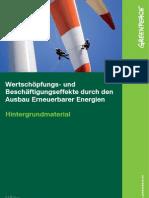 20130902_Studie-Wertschoepfung-Hintergrundmaterial