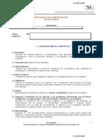 FORMATO PROTOCOLO DE INVESTIGACIÓN CI-02-2013