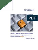 Capitulo4_ plataformas