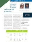 cys_25_58-63 Una aproximación al estrés por calor en ganado vacuno lechero de alta producción