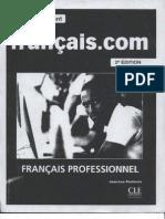 Francais Com