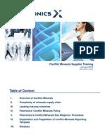 Conflict Minerals Supplier Training.pdf