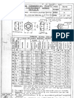 1P60040-NIL