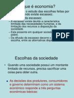 eco apostila 1.ppt