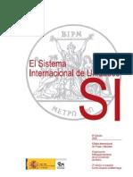Sistema-Internacional-de-Unidades ESPAÑA.pdf
