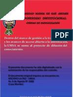 GOMEZ BACARREZA Donato Diccionario Aymara