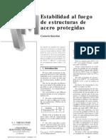 03articulos.pdf Acrero