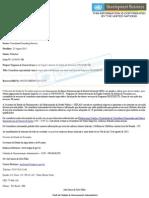 Notice-IDB1067-08_13