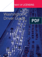 Drivers-guide in English.
