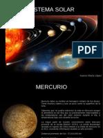 55349491 Sistema Solar