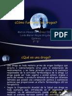 Diapositivas de Química.pptx