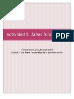 FA-U3-AF5-ADSG